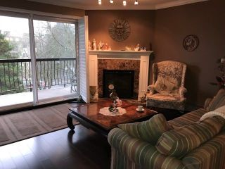 """Photo 3: 301 10160 RYAN Road in Richmond: South Arm Condo for sale in """"Stornoway"""" : MLS®# R2227293"""