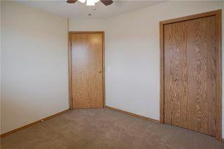 Photo 19: 13 BRIDLEGLEN Manor SW in Calgary: Bridlewood Detached for sale : MLS®# C4302730