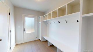 Photo 5: 6907 Burr Dr in SOOKE: Sk Broomhill House for sale (Sooke)  : MLS®# 816838