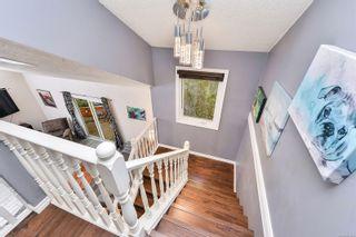 Photo 16: 418 Jayhawk Pl in : Hi Western Highlands House for sale (Highlands)  : MLS®# 865810