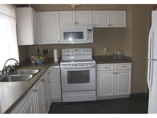 Photo 4: 3248 SAVARY AV in Coquitlam: New Horizons House for sale : MLS®# V993337