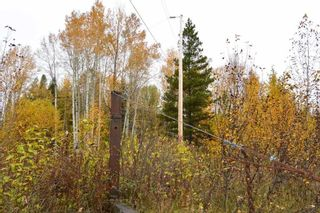 Photo 6: LOT A 37 Highway: Kitwanga Land for sale (Smithers And Area (Zone 54))  : MLS®# R2506362