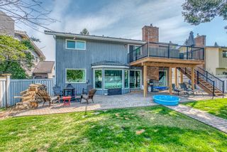 Photo 44: 3359 OAKWOOD Drive SW in Calgary: Oakridge Detached for sale : MLS®# A1145884
