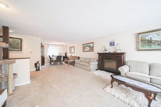 Photo 7: 4009 PRICE Street in Burnaby: Garden Village 1/2 Duplex for sale (Burnaby South)  : MLS®# R2621878