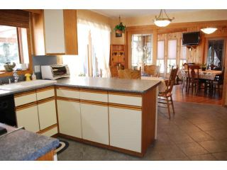 Photo 4: 402 Fraser Street in SOMERSET: Manitoba Other Residential for sale : MLS®# 1219503