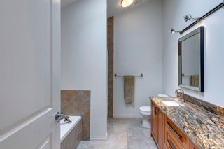Photo 29: 1214 18 Avenue NW in Calgary: Capitol Hill Detached for sale : MLS®# A1116541