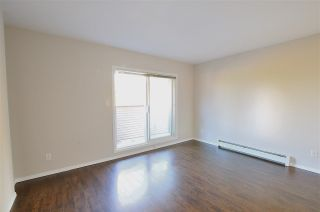 Photo 15: 7682 BENNETT Road in Richmond: Brighouse South 1/2 Duplex for sale : MLS®# R2218908