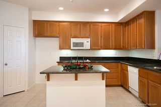 Photo 6: TORREY HIGHLANDS Townhouse for sale : 2 bedrooms : 7720 Via Rossi #5 in San Diego