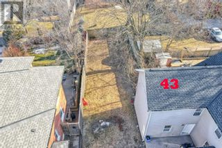 Photo 12: 43 JAMES ST W in Cobourg: Multi-family for sale : MLS®# X5153468