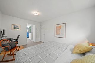 Photo 24: 3011 ONTARIO Street in Vancouver: Mount Pleasant VW Townhouse for sale (Vancouver West)  : MLS®# R2623138