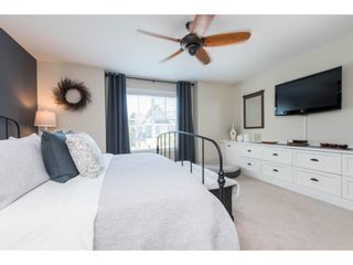 """Photo 19: 35 45462 TAMIHI Way in Chilliwack: Vedder S Watson-Promontory Townhouse for sale in """"Brixton Station"""" (Sardis)  : MLS®# R2596949"""