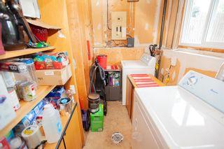 Photo 25: 3716 45 Street in Edmonton: Zone 29 House for sale : MLS®# E4248056