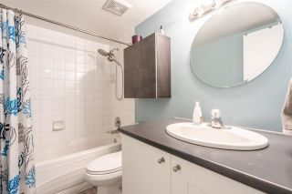 """Photo 13: 110 2150 BRUNSWICK Road in Vancouver: Mount Pleasant VE Condo for sale in """"Mt Pleasant Place"""" (Vancouver East)  : MLS®# R2590208"""