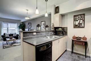 Photo 22: 1108 604 East Lake Boulevard NE: Airdrie Apartment for sale : MLS®# A1154302