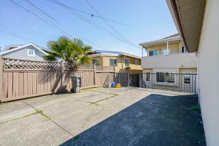 Photo 17: 381 E 57TH Avenue in Vancouver: South Vancouver House for sale (Vancouver East)  : MLS®# R2589591