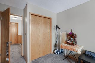 Photo 22: 210 Hawktree Bay NW in Calgary: Hawkwood Detached for sale : MLS®# A1062058