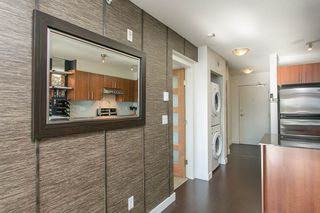 "Photo 5: 414 1633 MACKAY Avenue in North Vancouver: Pemberton NV Condo for sale in ""TOUCHBASE"" : MLS®# R2015342"