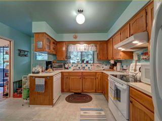 Photo 10: 7761 FAWN Road in Halfmoon Bay: Halfmn Bay Secret Cv Redroofs House for sale (Sunshine Coast)  : MLS®# R2428234