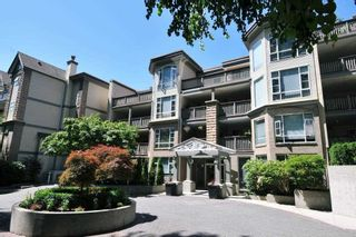 "Photo 18: 308 22233 RIVER Road in Maple Ridge: West Central Condo for sale in ""RIVER GARDENS"" : MLS®# R2132713"