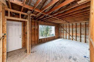 Photo 2: 10639 127 Street in Edmonton: Zone 07 House for sale : MLS®# E4236663