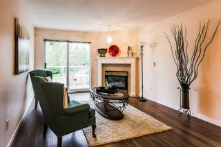 "Photo 24: 8 22740 116 Avenue in Maple Ridge: East Central Townhouse for sale in ""FRASER GLEN"" : MLS®# R2223441"