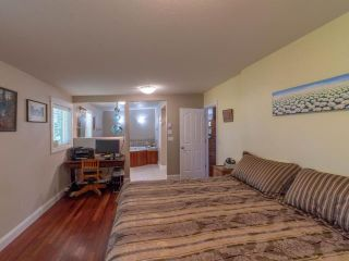 Photo 15: 7130 BLACKWELL ROAD in Kamloops: Barnhartvale House for sale : MLS®# 156375