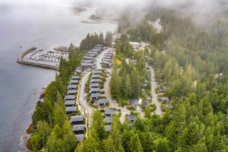Photo 24: 46 6574 Baird Rd in : Sk Port Renfrew House for sale (Sooke)  : MLS®# 883317