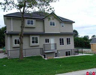 Photo 2: 18023 63B AV in Surrey: Cloverdale BC House for sale (Cloverdale)  : MLS®# F2613732