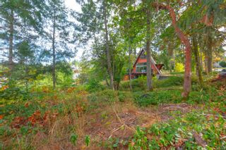 Photo 14: 6891 Woodward Dr in : CS Brentwood Bay House for sale (Central Saanich)  : MLS®# 855831