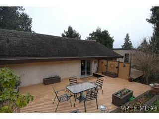 Photo 20: 1743 Orcas Park Terr in NORTH SAANICH: NS Dean Park House for sale (North Saanich)  : MLS®# 525698