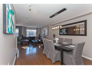 """Photo 9: 73 20875 80 Avenue in Langley: Willoughby Heights Townhouse for sale in """"PER"""" : MLS®# R2241271"""