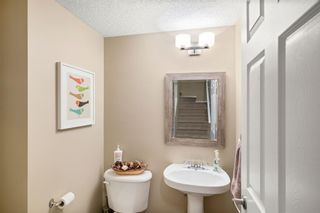 Photo 19: 69 Tuscany Springs Gardens NW in Calgary: Tuscany Row/Townhouse for sale : MLS®# A1112566