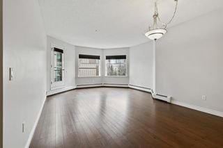 Photo 9: 116 200 Lincoln Way SW in Calgary: Lincoln Park Apartment for sale : MLS®# A1105192