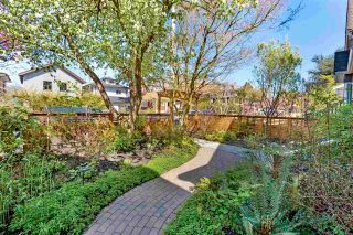 Photo 2: 1758 CHARLES Street in Vancouver: Grandview Woodland House for sale (Vancouver East)  : MLS®# R2570162
