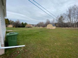 Photo 6: 356 Dalcrombie Drive in New Glasgow: 106-New Glasgow, Stellarton Residential for sale (Northern Region)  : MLS®# 202109222