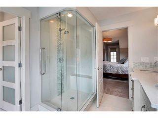 Photo 29: Steven Hill | Luxury Homes In Calgary - Sotheby's International Realty Canada | Luxury Calgary Realtor