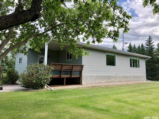 Photo 9: BAR RIDGE FARMS 10 ACRES in Connaught: Residential for sale (Connaught Rm No. 457)  : MLS®# SK862642