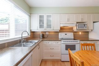 Photo 7: 1 50 Montreal St in Victoria: Vi James Bay Row/Townhouse for sale : MLS®# 841698