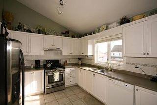 Photo 4: 178 Lori Avenue in Stouffville: House (2-Storey) for sale (N12: GORMLEY)  : MLS®# N1781755