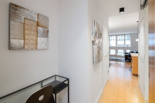 """Photo 15: 401 1072 HAMILTON Street in Vancouver: Yaletown Condo for sale in """"The Crandrall"""" (Vancouver West)  : MLS®# R2598464"""