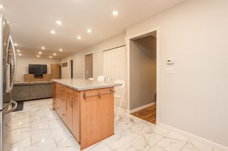 """Photo 16: 10248 159A Street in Surrey: Guildford House for sale in """"Somerset"""" (North Surrey)  : MLS®# R2533227"""