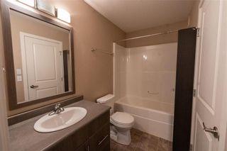 Photo 18: 1203 25 Tim Sale Drive in Winnipeg: South Pointe Condominium for sale (1R)  : MLS®# 202106479
