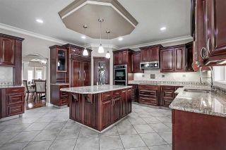 Photo 15: 26 KINGDOM Place: Leduc House for sale : MLS®# E4235796