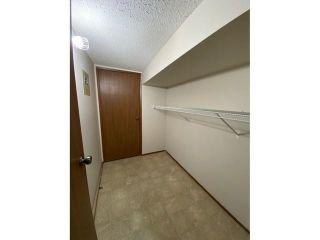 Photo 15: 105 6212 180 Street in Edmonton: Zone 20 Condo for sale : MLS®# E4261702