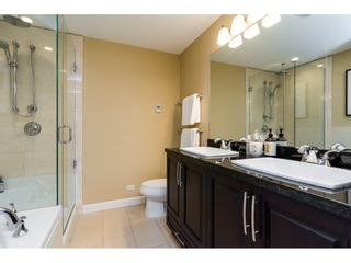 """Photo 9: 154 8328 207A Street in Langley: Willoughby Heights Condo for sale in """"Yorkson Creek"""" : MLS®# R2252850"""
