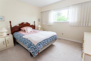 Photo 20: 15116 PHEASANT Drive in Surrey: Bolivar Heights House for sale (North Surrey)  : MLS®# R2583067