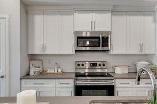 Photo 7: 122 4350 Seton Drive SE in Calgary: Seton Apartment for sale : MLS®# A1128044
