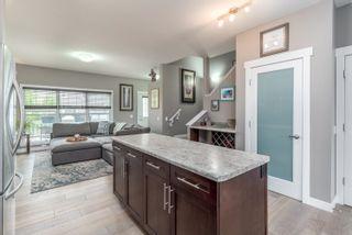 Photo 11: 7208 23 Avenue in Edmonton: Zone 53 House for sale : MLS®# E4255244