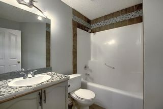 Photo 26: 312 Mt Aberdeen Close SE in Calgary: McKenzie Lake Detached for sale : MLS®# A1046407