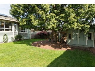 """Photo 19: 14986 20A Avenue in Surrey: Sunnyside Park Surrey House for sale in """"MERIDIAN BY THE SEA"""" (South Surrey White Rock)  : MLS®# R2055119"""